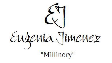 Eugenia Jimenez