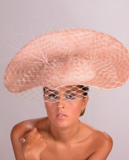 CollectionofHatsSS17 (26)