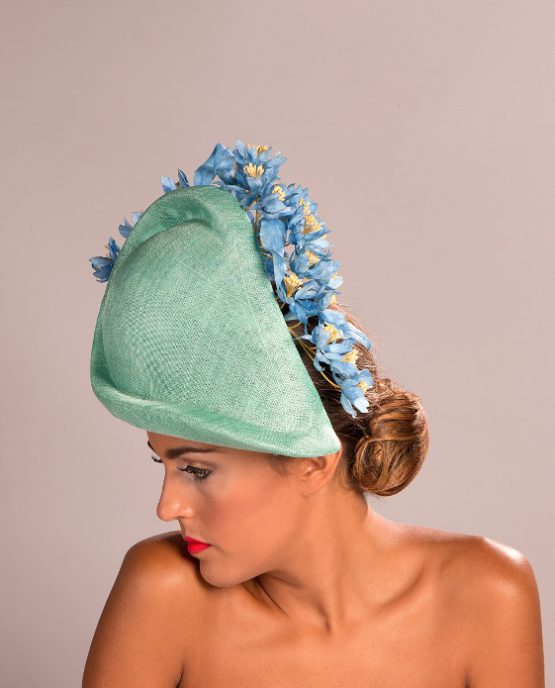 CollectionofHatsSS17 (6)
